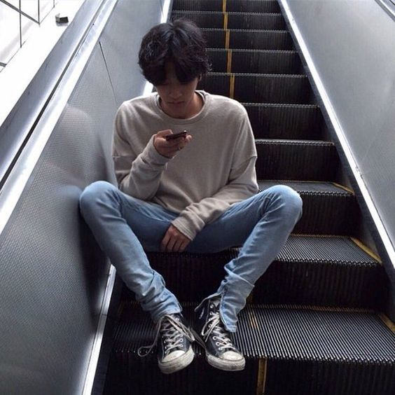 The Soft Boy Aesthetic Guide Skater Girl Outfits Girls Flannel Outfit Aesthetic Grunge Outfit The aesthetic is actually quite easy to pull off and. the soft boy aesthetic guide skater