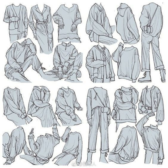 Pin By Evelina Nedveckyte On Sketches Art Reference Poses Art Reference Photos Drawing Poses Male