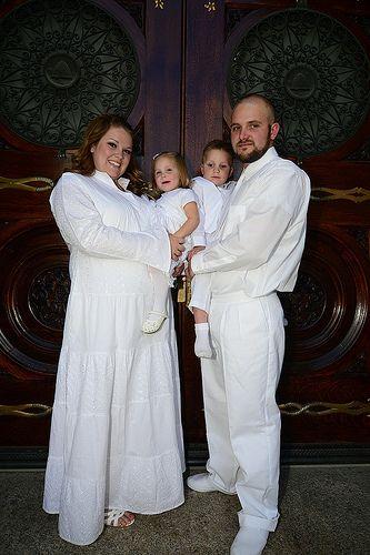 Sierra_Cody_0913 - http://www.ldsfavorites.net/sierra_cody_0913/  #LDSgems #lds #mormon #LDStemples