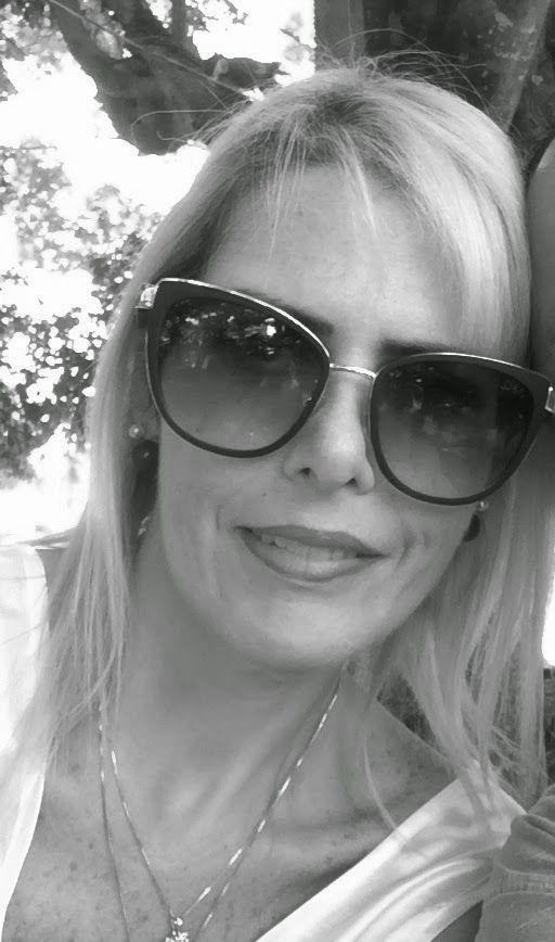 BLOG Rita Aleixo: DOMINGO: DIA EXCELENTE PARA REFLETIR!