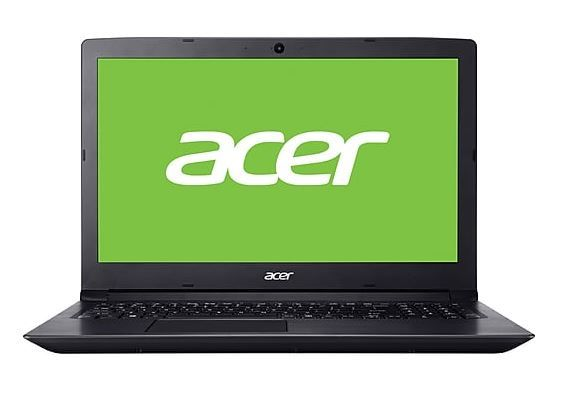 Staples Acer Aspire 3 Laptop Only 279 99 Shipped Regularly 460 Acer Aspire Acer Aspire