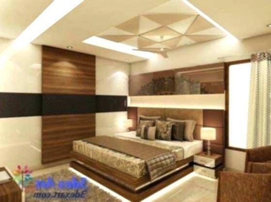 Bedroom Ideas Pakistan Simple Bedroom Decor Simple Bedroom Ceiling Design Bedroom