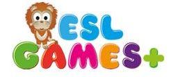 http://www.eslgamesplus.com/fun-games/ Online games for grammar and vocabulary practice.