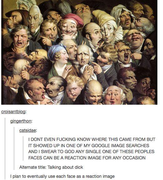Help, please!? Art history paper?