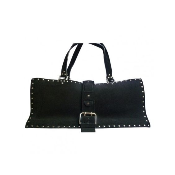 celine mini luggage tote price - Pre-owned Celine Handbags (890 CNY) ? liked on Polyvore featuring ...