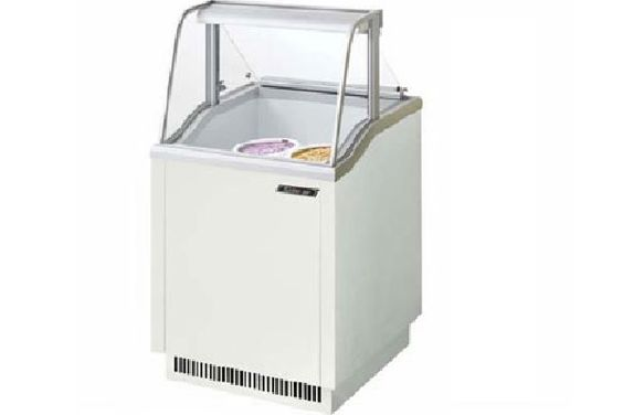 RestaurantTory.com - Your Online Restaurant Equipment Super Store - Serving You Up a Great Deal - We offer commercial food service equipment, restaurant supplies, catering supplies, and concession equipment