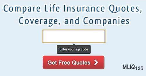 Life Insurance Quotes Online Life Insurance Quotes Online  Life Insurance  Pinterest  Life .