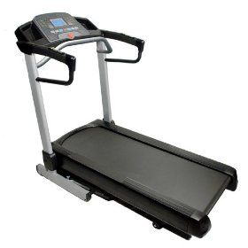 http://www.amazon.com/exec/obidos/ASIN/B000MWXWCO/pinsite-20 LifeSpan Fitness TR 2000-HRC Treadmill Best Price Free Shipping !!! OnLy 1299.9$