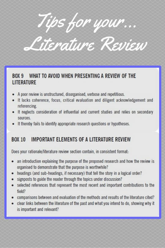 We Hope You Find These Tip On Literature Review Useful If Want More Info Take A Look At The Free Dissertation Motivation Thesi Writing Academic Acknowledgement To Parent In