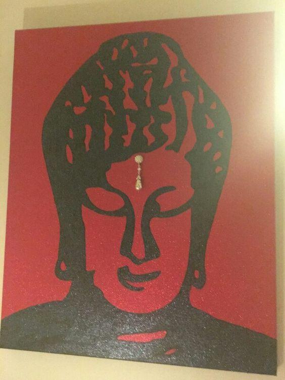 Buddha recently sold
