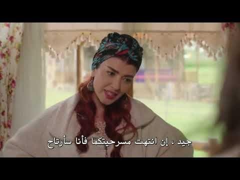 مسلسل نجمة الشمال الحلقة 6 كاملة مترجمة للعربية Hd Youtube Youtube Music Crown