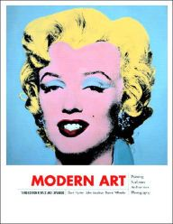 Modern Art, Revised and Updated / Edition 3 by Daniel Wheeler, John Jacobus, Sam Hunter Download