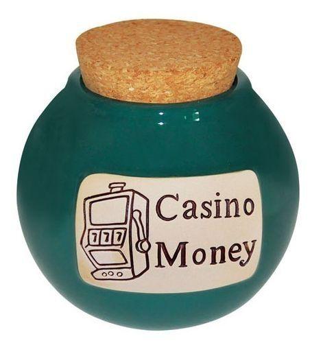 Кофемания игра с выводом денег