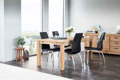 Lundby M180 Kafe 4 Havndal Mayro Home Decor Dining Table