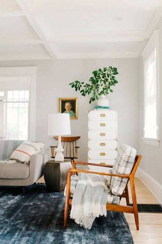 creating a color scheme How to Choose the Right Color Palette for ...