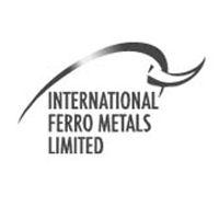 International Ferro IFL record ferrochrome production over the first half of their financial year - http://www.directorstalk.com/international-ferro-ifl-record-ferrochrome-production-over-the-first-half-of-their-financial-year/