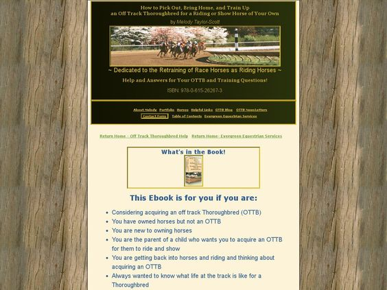 [Get] Help With Off Track Thoroughbred Horses For Ottb Owners - http://www.vnulab.be/lab-review/help-with-off-track-thoroughbred-horses-for-ottb-owners ,http://s.wordpress.com/mshots/v1/http%3A%2F%2Fforexrbot.evrgreen.hop.clickbank.net