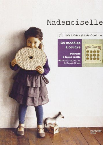 Mademoiselle: Amazon.fr: Yuki Araki: Livres