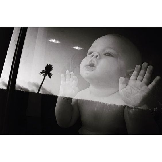 take me back 🌴 . . . #dearphotographer #momtog #mom_hub #cameramama #clickinmoms #conmiradademadre #candidchildhood #momtogs #pixel_kids #follow_this_light #childofig #momswithcameras #itwstories #cu_endofsummer #childhoodeveryday #subjectlight #lightinspired #dearestviewfinder #momentsinthesun #thesincerestoryteller #expofilm #jj_its_kids #click_vision #lovelifeoutside #magicofchildhood #childhoodunplugged #ig_today #bicfp #instaprompt #myfeatureshoot