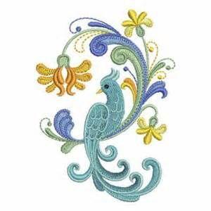 Free Rosemaling Patterns | Free Rosemaling Designs - Bing Images