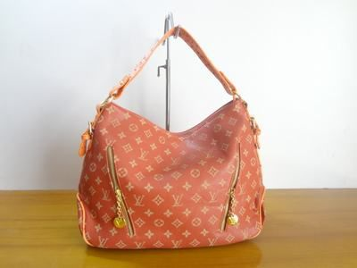 Lv handbag-395, on sale,for Cheap,wholesale