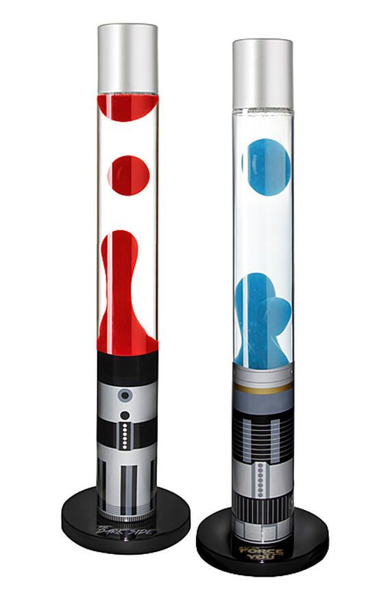 Lava Lamps Lava And Weird Products On Pinterest