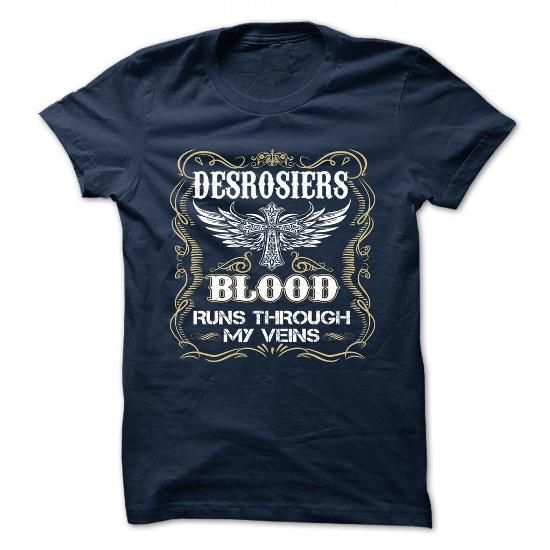 DESROSIERS - #gift for mom #hostess gift. DESROSIERS, gift friend,hoodies/sweatshirts. BUY NOW =>...