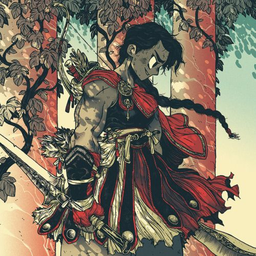 Kassandra Official Tribute For Assassin S Creed Odyssey In Assassins Creed Art Assassins Creed Character Drawing