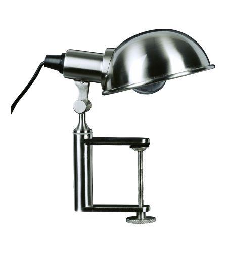TOMMY Bürolampe