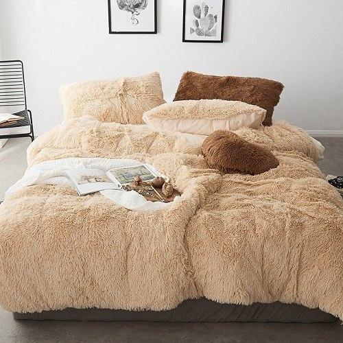 Pin By Sampleme On Bedding Sets Velvet Bedding Sets Bedding Sets Queen Bedding Sets
