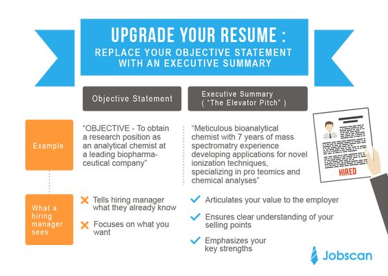 Jobscanu0027s Resume Writing Guide Jobscan Resumes and Cover - resume scanner