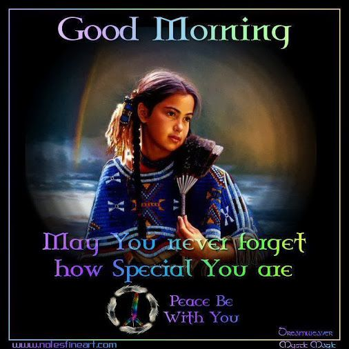 Image result for native good night quotes