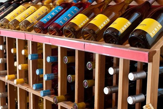 Turdo Winery Cape May NJ