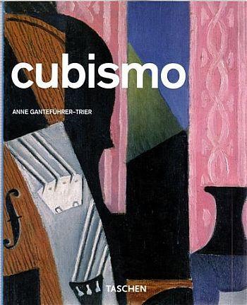 Cubismo no Brasil.