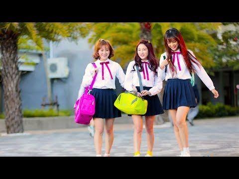 School Love Story Best Song | Best Hindi Romantic Song Mashup | Cute Love  story New Romantic song - YouTube | Romantic songs, Best songs, Songs
