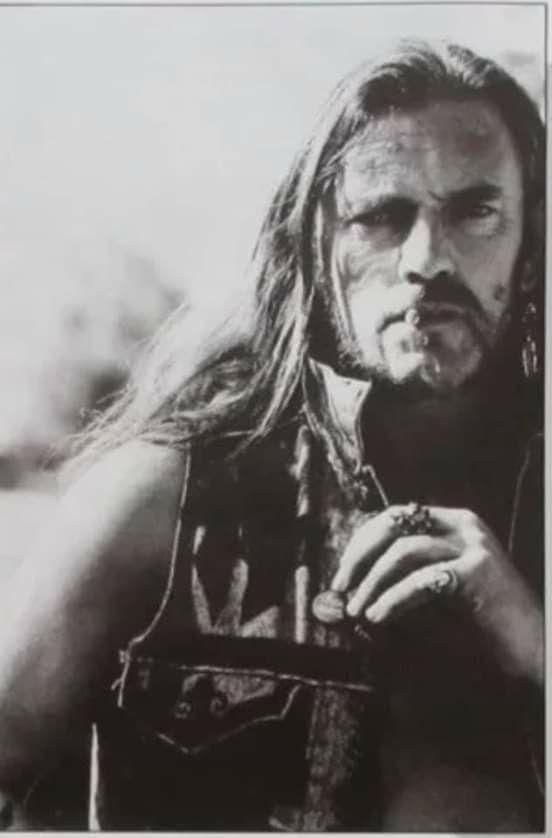 Pin By Budapest Vinyl On Lemmy Lemmy Kilmister Lemmy Lemmy Motorhead