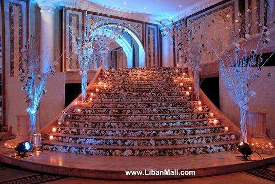 Wedding Flowers Lebanon Beirut : The world s catalog of ideas