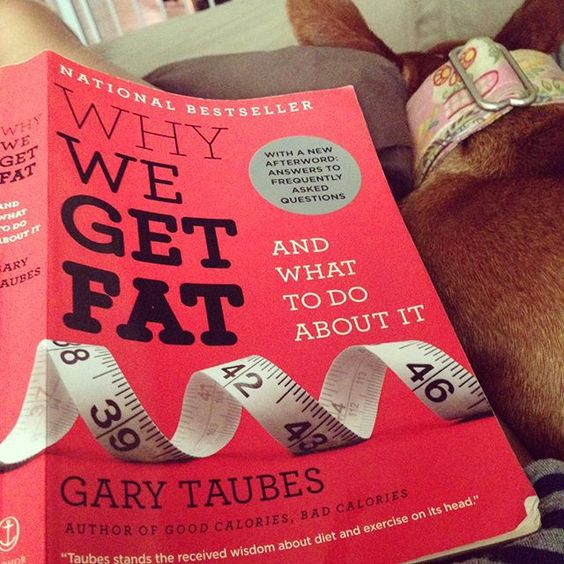 Motivation how do  I try and keep it? I'm diligent about being plugged into my journey everyday. Some days I need more focus than others. I've been reading and re-reading this book (it's been in other posts) each time it helps to reinforce the science behind what I do to maintain my weight loss. Along with always trying to practice the Habits of Health I learned. #focus #motivation #pluggedin #mindfulness #weightloss #weightlosstransformation #100poundslost #whywegetfat #lowcarb #nosugar…