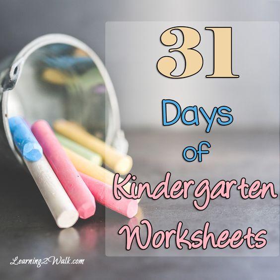 math worksheet : zoo kindergarten freebies  kindergarten worksheets kindergarten  : Kindergarten Homeschool Worksheets