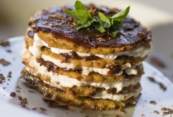 ... kenya safari and more africa elsa safari cakes layer cakes danishes