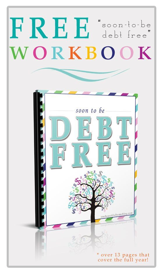 Printables Crown Financial Budget Worksheet debt free payoff and stories on pinterest paying off workbook budget workbookbudget bookfree worksheetsworkbook onlineworkbook printcrown financialfinancial
