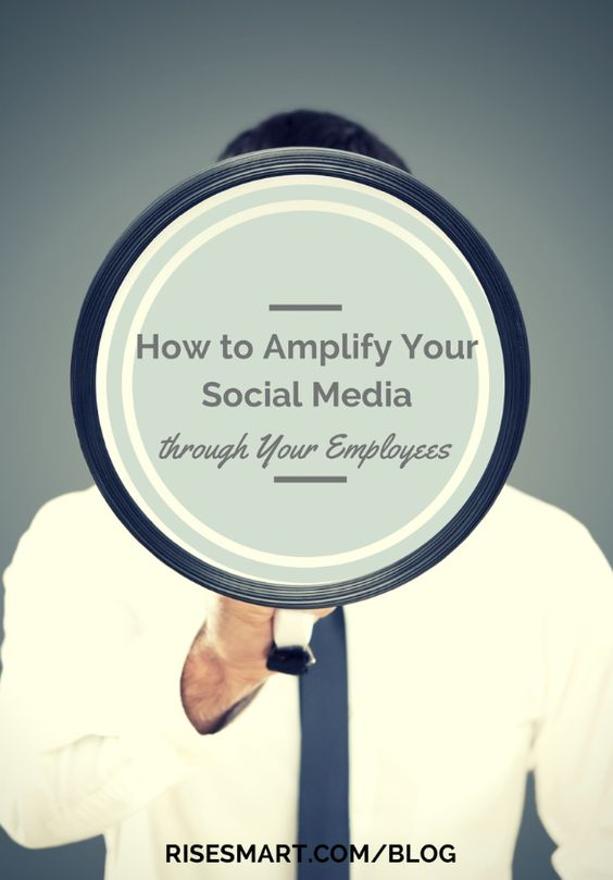 http://www.risesmart.com/blog/can-former-employees-help-amplify-your-social-media