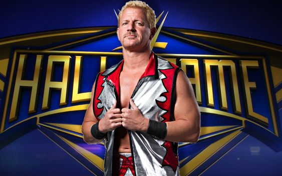 Rumor: WWE Inducting Jeff Jarrett Into the Hall of Fame This Year http://www.ringsidenews.com/2018/02/13/rumor-wwe-inducting-jeff-jarrett-hall-fame-year/