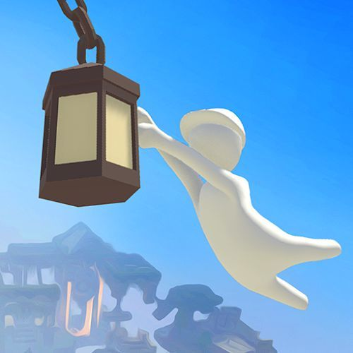 Download Human Fall Flat Apk For Android Human Fall Flat Fall Flats Ipod Touch