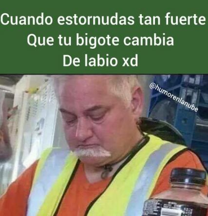 Memes En Espanol Humor Mexico Lol 22 Ideas For 2019 Memes Funny Faces New Memes Memes En Espanol