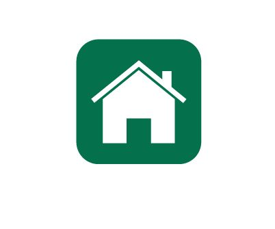 Click on the white house above to get an app to search properties like a Real Estate Agent. NOW146