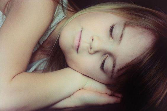 Las rotundas consecuencias de dormir menos de 8 horas al día