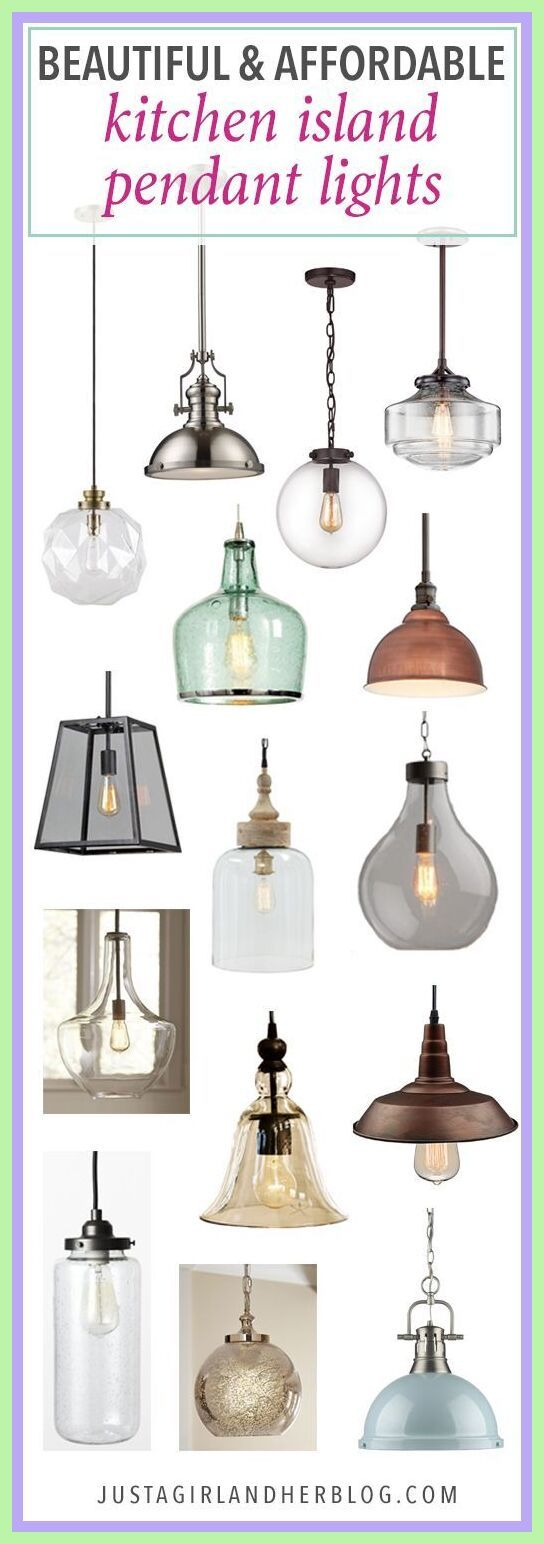 89 Reference Of Kitchen Island Lighting And Sink Sink Pendant Lights Kitchen Ceiling Lights Kitchen Island Lighting