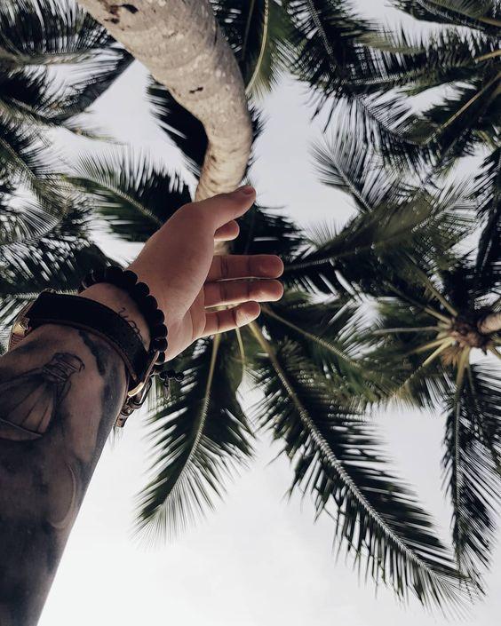 Через месяц переезжаю жить где постоянно тепло и рядом море 🏖️ ___ #Таиланд #Индонезия #деньгирешаютвсе #бали #спб #екб #мотивация #бизнес