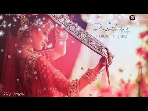 Piya Aao To Mande Ri Baat Rajasthani New Song Whatsapp Status Dilip Nagar Youtube Songs News Songs Youtube